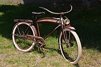 Name: 1941Hawthorne031.jpg
