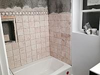 Name: Shower25.jpg