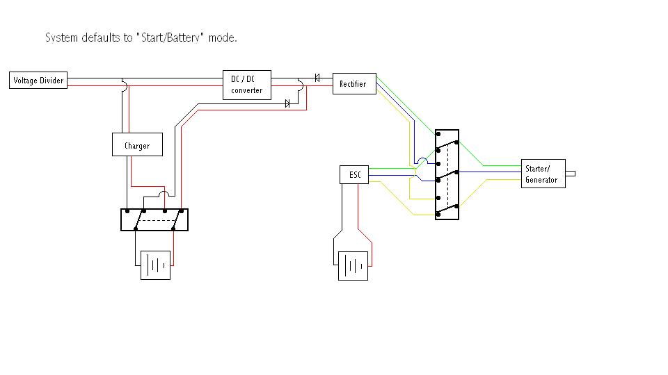 Name: System Diagram.jpg
