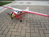 Name: IMG_4389.jpg