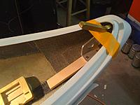 Name: Pocho's 6_2011 002.jpg