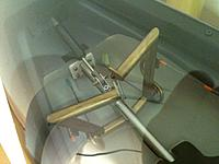Name: 43% KA & 303 005.jpg