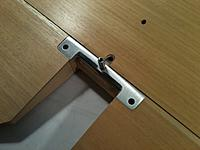 Name: 43% KA & 303 004.jpg