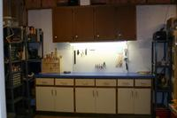 Name: IMG_4723.jpg
