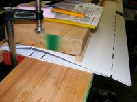 Name: DSCF2332c.jpg