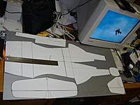 Name: DSCF1456c.jpg
