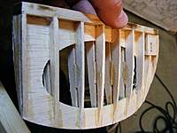 Name: DSCF4549cc.jpg