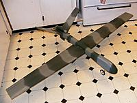 Name: DSCF5811c.jpg