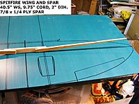 Name: DSCF1860C.jpg