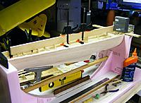 Name: DSCF4626.jpg