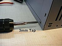 Name: DSCF6009c.jpg