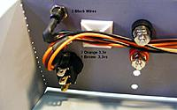 Name: DSCF6012cl.jpg
