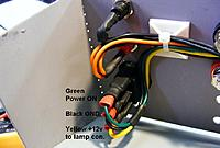 Name: DSCF6015cl.jpg