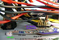 Name: DSCF6017cl.jpg