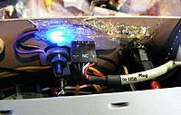 Name: DSCF6030cl.jpg