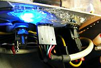 Name: DSCF6031c.jpg
