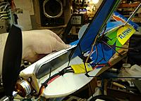 Name: DSCF1594c.jpg