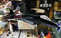 Name: DSCF4873c.jpg