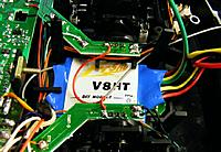 Name: DSCF6054c.jpg