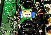 Name: DSCF6055c.jpg
