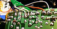 Name: DSCF6057c.jpg