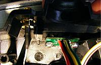 Name: DSCF6066cr.jpg