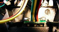 Name: DSCF6065c.jpg