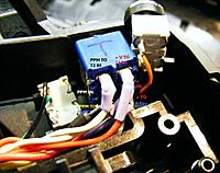 Name: DSCF6088cL.jpg