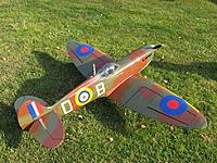 Name: IMG_0182c.jpg