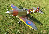 Name: IMG_0178c.jpg