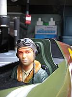 Name: IMG_0011c.jpg