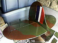 Name: PICT0145.jpg