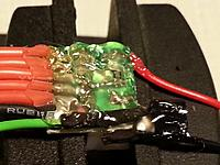 Name: 20130731_230723c.jpg