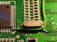 Name: 20130801_112014cl.jpg
