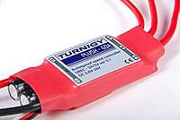 Name: Turnigy.jpg