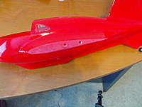 Name: IMAG0338.jpg