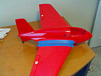 Name: IMAG0344.jpg