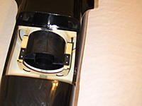 Name: IMG_0174.jpg