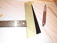 Name: IMG_0250.jpg