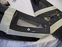 Name: IMG_0284.jpg