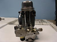 Name: GEDC0942.jpg