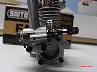 Name: GEDC1520.jpg