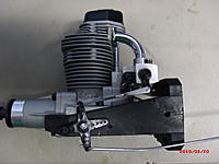 Name: GEDC1644.jpg