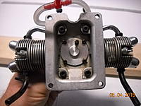 Name: DSCN1764.JPG
