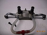 Name: DSCN1772.JPG