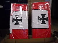 Name: DSCN1891.JPG
