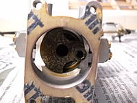 Name: DSCN1958.JPG