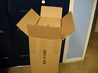 Name: DSCN2136.JPG