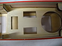 Name: DSCN2151.JPG