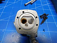 Name: DSCN1229.jpg